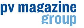 Articulo sobre plataformas flotantes en PV magazine group