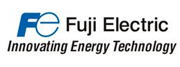Articulo sobre plataformas flotantes en el blog de fuji