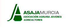 Articulo sobre plataformas flotantes en Asaja asociacion de agricultores