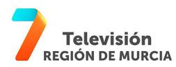 reportaje sobre plataformas flotantes en la 7 television de murcia