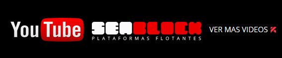 videos de plataformas flotantes