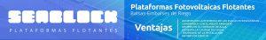 plataformas fotovoltaicas para ahorrar energia en cultivos en embalses y balsas