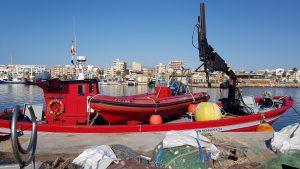 barcos-de-trabajo-y-embarcaciones-de-5a-lista
