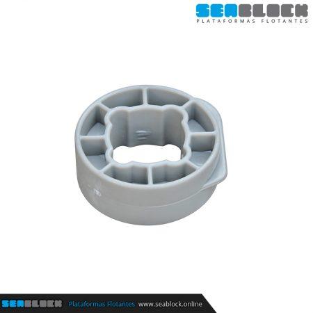 Arandela 96×32 mm | Tienda Plataformas flotantes