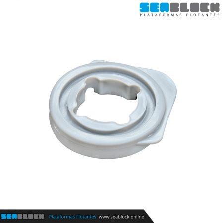 Arandela fina 96×16 mm | Tienda Plataformas flotantes